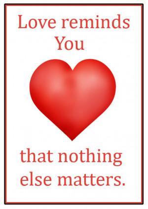 cute-love-sayings-love-heart-text.jpg