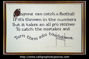 ... nike football sayings big bang theory universe funny animals nike pro