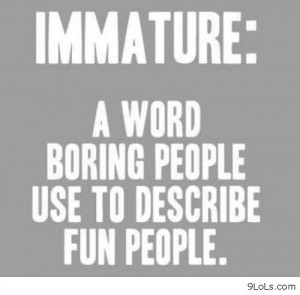 daily quotes, derp and derpina, funny animal, funny cartoons, funny ...