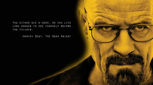 45.The Departed Quote
