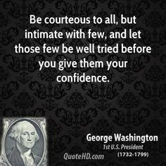george washington quotes more memes quotes inspiration quotes lyrics ...