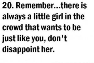 Cheerleading quotes. Love.