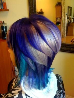 blonde-hair-blue-hair-cool-cute-Favim.com-522393.jpg