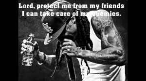 lil wayne love pain lil wayne newest quotes about life and love lil ...