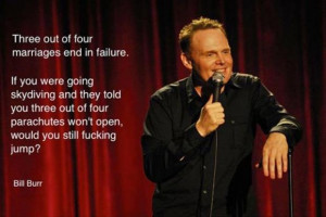 Top comedian quotes of the week (28 Photos)