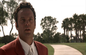 Wes Mantooth Quotes. QuotesGram Wes Mantooth