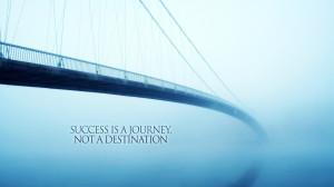 wallpaper success journey destination motivational background ...