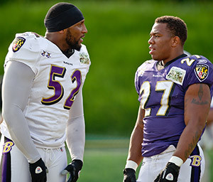 Index of /assets/img/team/history/ray-lewis