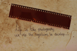 photography quote by skeletonhorror photography still life other 2009 ...