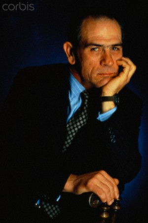 Tommy Lee Jones Funny Quotes. QuotesGram | 300 x 450 jpeg 21kB