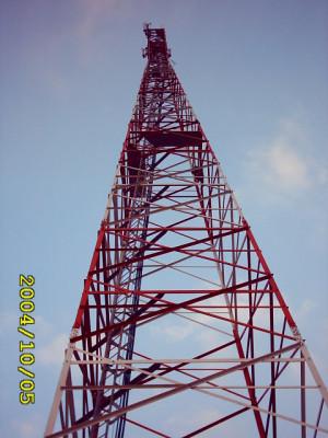 Tower Telecom
