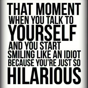 Funny-Quotes-Laughter-92