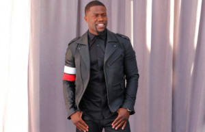 Kevin Hart Slams Haters, Defends His Marketing Skills: 'Do We See ...