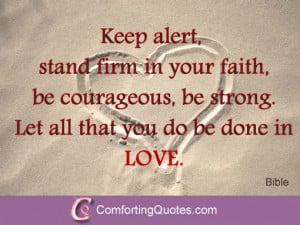 love quote from the bible love quotes from bruce lee strong love quote ...