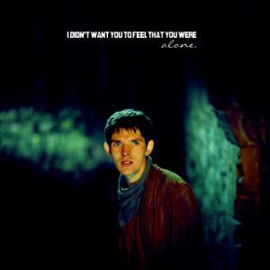Merlin Quotes Wallpaper Like merlin wallpaper: