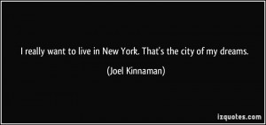 More Joel Kinnaman Quotes