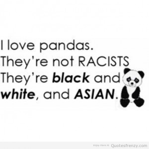 Racism Quotes 3 images above is part of the best pictures in http ...