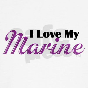 love my marine women s tank top description this is usmc gals s i love ...