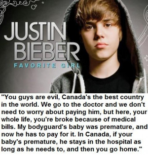 Justinpat Stupid Celebrity