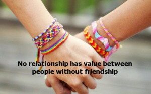Facebook Friendship Status | Facebook Status Best Quotes Ever
