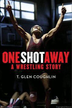 ... Wrestling, Wrestling Team, High Schools Senior, Wrestling Stories