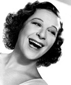 Fanny Brice Quotes and Quotations