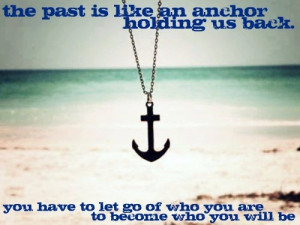 anchor quote hope is an anchor anchor love quotes view original image ...