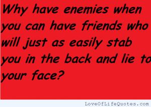 Enemies-or-Friends.png