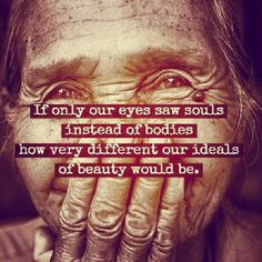 quotes #life #change #beautiful #soul_sister