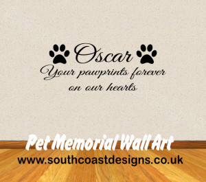 Dog Memorial Quotes Image For Pet Memorial Quotes