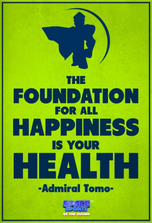 ... android #motivation #happiness #health #motivation #inspiration