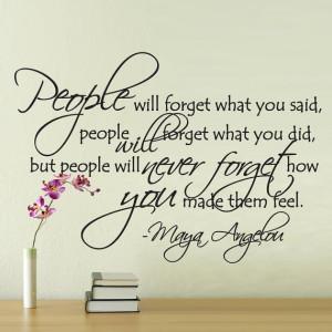 maya-angelou-quote-people-feel.jpg
