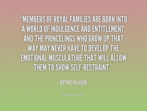 Quotes About Estranged Family