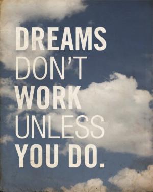 kinda true... stuff-quotes-etc