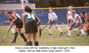 field hockey quotes field hockey quotes field hockey quotes field