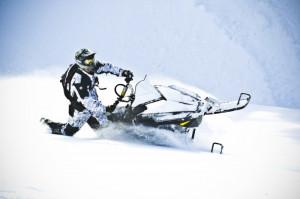 800 polaris rmk 155 is my pick for best 2013 polaris snowmobile