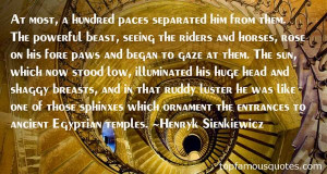 Ancient Egypt Quotes