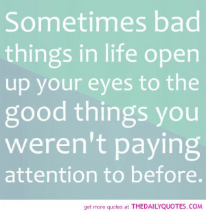 eye quotes sayings motivational love life quotes green eye quotes ...