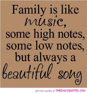 ... quotes family quotes and sayings family quotes and sayings