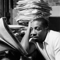 Brief about Dick Gregory: By info that we know Dick Gregory was born ...