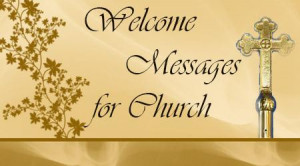 welcome-messages-for-church.jpg