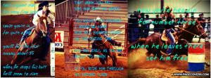 barrel Racing Poems Quotes