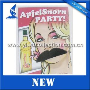 funny mustache jokes