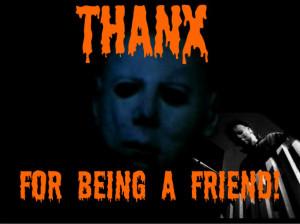 halloween-michael-myers1-1.jpg