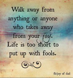 quotes more life quotes self motivation leit motivation inspiration ...