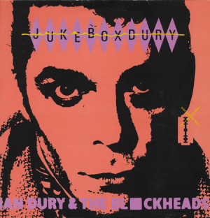 Ian-Dury-Jukebox-Dury-357574.jpg