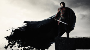 dracula 2014 untold movie hd wallpaper 1024x575 Dracula 2014 Movie HD ...