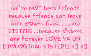 sisters quotes best friends quotes a best friend is a