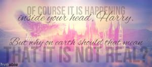 dumbledore harry potter Harry Potter Quotes hogwarts jk rowling