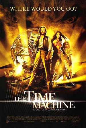 The+Time+Machine+2002.jpg